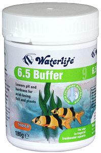 Waterlife 6.5 Buffer