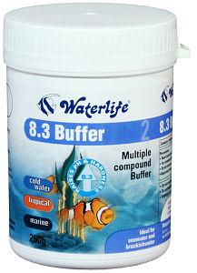 Waterlife 8.3 Buffer