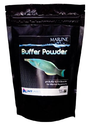 NT Buffer Powder