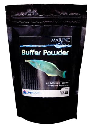 NT Buffer Powder