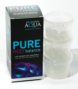Pure Reef Balance