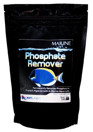 NT Phosphate Remover