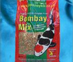 Bombay Mix 2kg