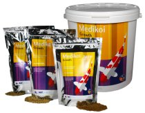 Medikoi Growth Food 750g