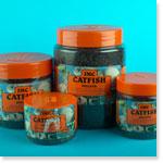 JMC Catfish Pellets 200g
