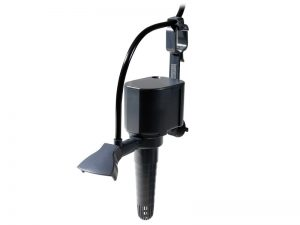 Newa Powerhead MP400