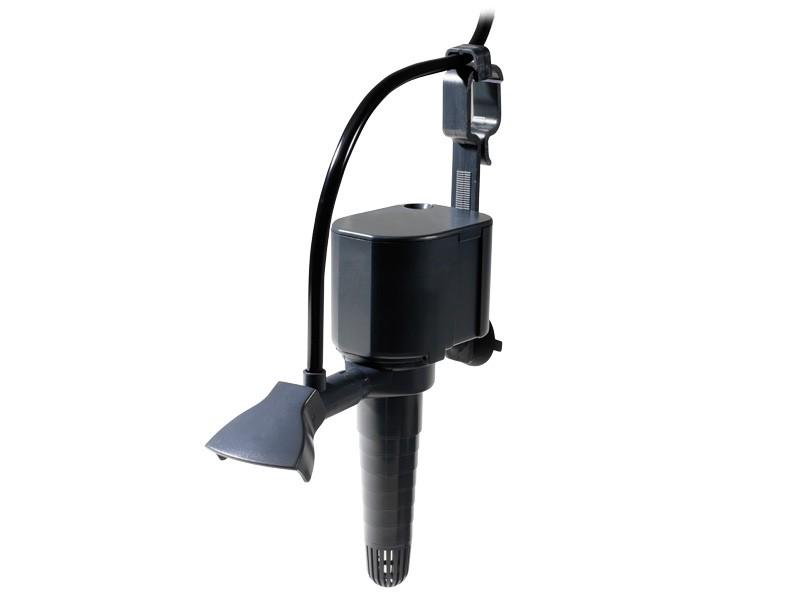 Newa Powerhead MP600