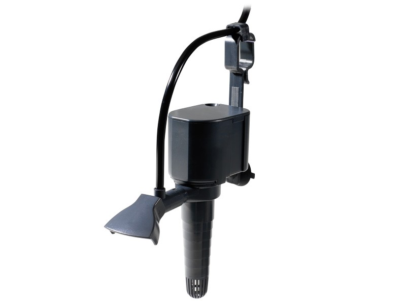 Newa Powerhead MP900