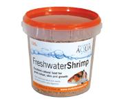 Freshwater Shrimp EA 650g