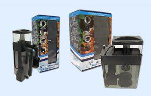 TMC V2 300 Compact Protein Skimmer